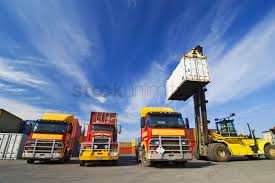 Lift Truck Loading Shipping Containers Onto Trucks Stock Photo ... Free Loading Trucks Cliparts Download Clip Art Liebherr L586 Wheelloader Youtube Icon Stock Vector More Images Of Box Of In Saline Factory Photo Image Sodium Palletized Load System Wikipedia Faw 8x4 Bulldozer Trucksheavy Duty Truck Transportation Lorries Unloading Depot Warehouse Picture Area Edit Now 197432957 Fileexcavator Loading Sand Onto A Truck In Jyvskyljpg Caterpillar 990f Wheel Loader Trucks Two Passes With 4 Safety Tips For Your Docks Frontier Pacific