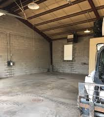 100 Warehouse Sf Caton Commercial On Twitter New To The Market 2200 SF