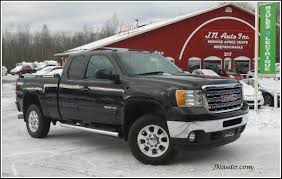 Used GMC Sierra 2500 Vehicle For Sale In Estrie, JN Auto Used 2015 Gmc Sierra 1500 Slt All Terrain 4x4 Crew Cab Truck 4 2014 Allterrain 4x4 For Sale In Southey For Sale Seattle Area Want A Pickup With Manual Transmission Comprehensive List Sle Z71 Truck Northwest 4wd Extended Rearview Back Up Lifted 2017 Denali 45012 2500hd Vehicles Hammond La Ross Napco Trucks The Forgotten 2013 Crew Cab 20 Black Rims