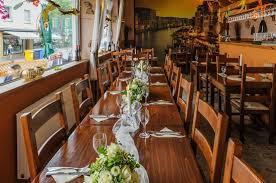trattoria mediterranea solingen restaurant bewertungen