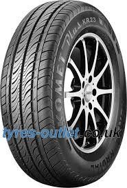 Kenda KR23 175/65 R15 84H - Tyres-outlet.co.uk Kenetica Tire For Sale In Weaverville Nc Fender Tire Wheel Inc Kenda Klever St Kr52 Motires Ltd Retail Shop Kenda Klever Tires 4 New 33x1250r15 Mt Kr29 Mud 33 1250 15 K353a Sawtooth 4104 6 Ply Yard Lawn Midwest Traction 9 Boat Trailer Tyre Tube 6906009 K364 Highway Geo Tyres Ht Kr50 At Simpletirecom 2 Kr600 18x8508 4hole Stone Beige Golf Cart And Wheel Assembly K6702 Cataclysm 1607017 Rear Motorcycle Street Columbus Dublin Westerville Affiliated