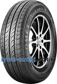 100 Kenda Truck Tires KR23 17565 R15 84H Tyresoutletcouk