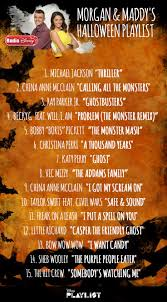 Halloween 6 Cast And Crew by Best 25 Spooky Song Ideas On Pinterest Halloween Songs