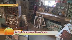 Vintage Barn Show - YouTube Barn Homes 873084 A Great Pig Barn Can I Have It Please Lol Show Life 101 Green Oak Timber Framed In Devon Around The Barns At Houston Livestock The Pulse Vaframe Red Spectacular Car Swap Meet Gilmore Museum An Amazing For City Farmhouse Popup Www High End Remodeling Case Foreman Builders Cattle Cooler Room Dream Pinterest Cattle And Room Mare Tour Scottsdale Arabian Horse By Msdraculina Suzie Burgess 10 Acres Brand New 18 Stall Barn Arena Minutes To Wellington