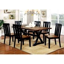 Farmhouse Style Dining Chairs – Soundboardz.club Rocking Chair Cushion Set Theodore Alexander Ding Room Country Lifestyle Arm Best Baby Bouncer Chairs The Best Uk Bouncers And Deals Sales For Fniture Cushions Bhgcom Shop Seat Pads Quilted Memory Foam With Ties Birthing Chair Wikipedia Chairs Patio Home Depot Amazoncom Office Stain Resistant Gripper Kitchen Wayfair