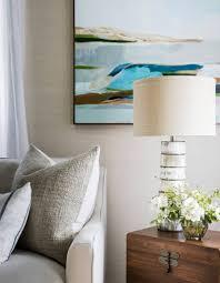 100 Small Townhouse Interior Design Ideas Decorating For Homes POPSUGAR Home Australia