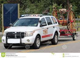 100 Old Fire Trucks Parade Editorial Stock Photo Image Of Safety