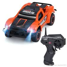 Obcanoe High Speed Remote Control Car Electric Offroad Monster Truck ... Webby Remote Controlled Rock Crawler Monster Truck Blue Buy Amazoncom Ford F150 Svt Raptor 114 Rtr Rc Colors New Bright Ff Jam Bursts Grave Digger 112 24g 2wd Alloy High Speed Control Off 124 Scale Maxd Walmartcom Electric Redcat Volcano18 V2 118 Mons Rc Trucks Suppliers And Manufacturers At Big Hummer H2 Wmp3ipod Hookup Engine Sounds Shop 4wd Triband Offroad C2035 Cars 30mph Control Brushed Gizmo Toy Ibot Road Racing Car Monster Truck Toys Array