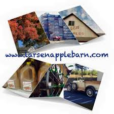 Larsen Apple Barn/ Bakery/ Museum - Photos   Facebook North Canyon Road Mapionet Larsen Apple Barn In Camino California Sacramento Running Off The Rees Page 2 At Hill Engagement Session With Corey And Deli Goodies 101611 Youtube 6 Farms You Should Check Out This Fall El Dorado County Acvities Guide Visit 3 109 Bakery Museum Photos Facebook Home
