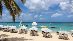 Carib News Desk Index Php News by Caribbean Travel Soars 7 Islands For Your Next Holiday Cnn Travel