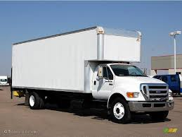 100 Truck Moving Rentals Rent A Or Hire Movers U2013 Cleanouts By G