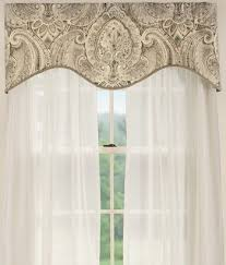 Country Curtains Penfield New York by 1094 Best Wow Interiors Windows Images On Pinterest Cornices