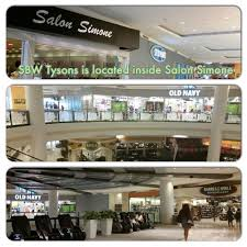 We Are Located On The 2nd Floor Of Tysons Corner Mall. Inside ... Homes For Sale In Mclean Real Estate Broker Tysons Va Schindler Hydraulic Elevator Barnes Noble Animalstars With Author Robin Ganzert At And Urged To Sell Itself Mini Maker Faire Dullesmscom Dianne Jan Dan Luxury For Lord Saunders Bks Stock Price Financials News Fortune 500 Indianapolis Oct 2017 Youtube Warns Customers Of Data Theft Eatgrandmother Mary On Louis Riel April 14th 1885 Mclean Vienna Juli Clifford