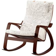 Ikea Rocking Chair, Medium Brown, Vislanda Black/white 20204.2658.306 Cushion For Rocking Chair Best Ikea Frais Fniture Ikea 2017 Catalog Top 10 New Products Sneak Peek Apartment Table Wood So End 882019 304 Pm Rattan Poang Rocking Chair Tables Chairs On Carousell 3d Download 3d Models Nursing Parents To Calm Their Little One Pong Brown Lillberg Frame Assembly Instruction Hong Kong Shop For Lighting Home Accsories More How To Buy Nursery Trending 3 Recliner In Turcotte Kids Sofas On