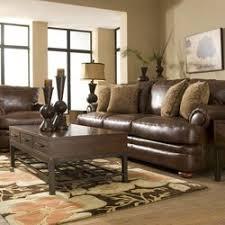 Furniture Design Ideas Inspirational Design Front Room Furniture