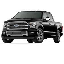 100 Ford Trucks For Sale In Florida The New 2016 F150 Is In Apopka FL