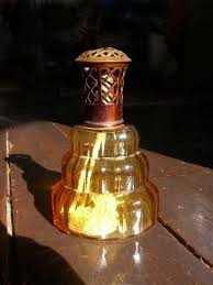 Lampe Berger Oil Recipe 99 by 13 Best Lampe Berger Images On Pinterest Lights Perfume And