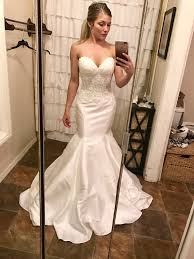2018 BridesShow Your Dresses
