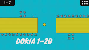 Dokia Walkthrough Part 1 Levels 1 - 20 Cool Math Games - YouTube Truck Loader To Bruder Dump Heavy Games Little Wonder Truck Loader 2 Youtube Scag Youtube Machine Simulator Nat64 Check Ups Video