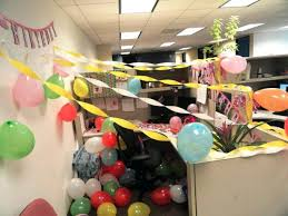Cubicle Decoration Ideas Independence Day by 100 Cubicle Decoration Ideas For Indian Independence Day