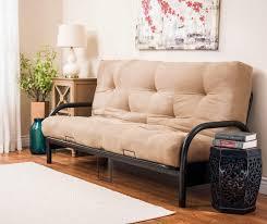 Sofas Sets At Big Lots by Futon Sofa Bed Big Lots 8711