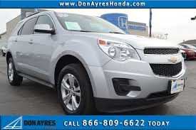 Pre-Owned 2015 Chevrolet Equinox LT 4D Sport Utility Near Fort Wayne ... Ford Trucks In Fort Wayne In For Sale Used On Buyllsearch Find The 2016 Jeep Grand Cherokee Kelley Chevrolet Indianas Chevy Dealership Nissan Cars Kenworth T800 Tom Buick Gmc Serving Allen County Northern Indiana Caterpillar 735b For Sale Price 2500 Year 2012 Parrish Leasing Nationalease Equipment 50 Best Used Dodge Ram Pickup 1500 Savings 19k