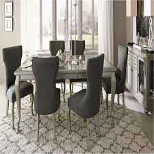 Dining Room Chair Leg Covers Elegant 39 S Chairs With Arms For Sale