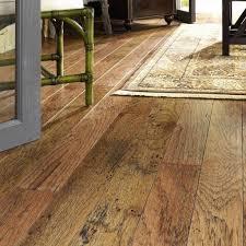 Wood Floor Panels 50 Beautiful Herringbone Vinyl Flooring Graphics S