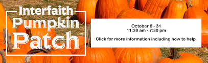 Pumpkin Patch Waco Tx 2015 by San Antonio Churches With Traditional Worship