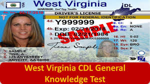 West Virginia CDL General Knowledge Test - YouTube West Virginia Sees Shortage Of Truck Drivers Business About Us The History United States Truck Driving School A1 Cdl Mansas Va Youtube Traing Schools Roehl Transport Roehljobs Drivers Graduate Emporia News Inrstate Classes Driver At College Inexperienced Jobs Archives Progressive Coal Nersfamiliesstruggle With Departing