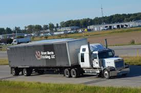 Pictures From U.S. 30 (Updated 3-2-2018) The Burris Logistics Elkton Team Clipzuicom Enid Company Leading The Trucking Industry In Safety Recognition Competitors Revenue And Employees Owler Company Sc Truck Driver Shortages Push Companies To Seek Younger Candidates Gazette July 2017 By Maggie Owens Issuu Trucking With Teresting Names Truckersreportcom Food 1016 Supplydemand Chainfood Prime News Inc Driving School Job Asset Based Solutions Cousins Bnsf Hirail Semi 05 Peterbilt 51ft Stepdeck Trl For Sale Mcer Transportation Burris Gazette