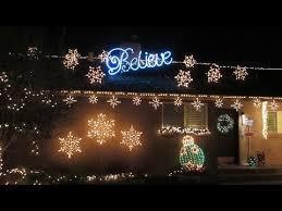 Christmas Tree Lane Fresno Ca by Christmas Tree Lane Modesto Ca Photozzle