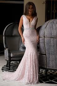http www jovani prom dresses 22917 cool stuff