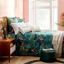 Homewares Furnishings And Decorations For Your Home Australia