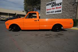 1968 Chevy C10 - Hot Rod City - Hot Rod City Tbar Trucks 1968 Chevrolet Barn Find Chevy C10 Stepside The 1970 Truck Page Chevy C 10 Shop Sold Pickup Youtube 2018 Inspirational Xtreme Magnificent 1969 C10 Chevy Truck Stepside Long Bed V8 4spd Matt Kenner Total Cost Involved Hemmings Find Of The Day K10 Daily 67 68 Show Panel And Gmc Trucks Show Panel No