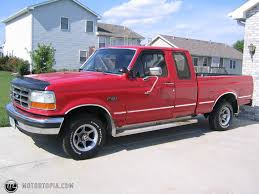 1993 Ford F-150 XLT Id 9939 1993 Ford F250 2 Owner 128k Xtracab Pickup Truck Low Mile For Red Lightning F150 Bullet Motsports Only 2585 Produced The Long Haul 10 Tips To Help Your Run Well Into Old Age Xlt 4x4 Shortbed Classic 4x4 Fords 1st Diesel Engine Custom Mini Trucks Ridin Around August 2011 Truckin Autos More 1993fordf150lightningredtruckfrontquaertop Hot Rod Readers Rote1993 Regular Cablong Bed Specs Photos Crittden Automotive Library