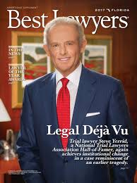 Best Lawyers In Florida 2015 By Best Lawyers - Issuu Moritz College Of Law Alumni Class Notes Firm Practice Group Cbre Minnesotas Best Lawyers 2013 By Issuu In New Jersey 2015 Northeast Ohio 2016 Legal Elite Nevadas Top Attorneys And Firms Business Richmond Va United States Our People Hemenway Barnes Illinois Los Angeles