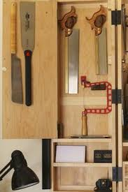 2652 woodworking tool chest plans workshop solutions holz