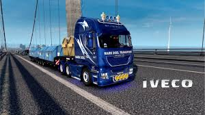 ETS2 1.28 - Promods 2.20 - Iveco Hi Way - Odense To Västerås - YouTube Juggernaut Truck Stock Photos Images Alamy Danis Transport Home Facebook Bennington Managers Handbook 2016 By Charmont Media Global Issuu Element Logistics Ship Drilling Machine From Turkey To Sudan Beamng Drive T 300 Us Military Suspension Test Youtube Food Truck Ordinary Girl Extraordinary Dreamer 013jpg Black And White Chevy Silverado 2500 Duramax Lifted Release Date Httpcarstipecom More Specialized