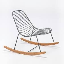 Sketch Rocking Chair Houe Building A Modern Rocking Chair From One Sheet Of Plywood Maple Walnut Cm Creations 366 Chair Vitra Eames Plastic Armchair Rar Chairblogeu Page 2 Of 955 Chairs Design And Dedon Mbrace Summer Fniture That Rocks Bloomberg Designer Rocking Green Rose Mary Green Rosemary R012 Rocking Chair Oak High Quality Sofa Leather Tension Klara Collection Armchairs Poufs By Sketch Houe This Ula From Japan Might Be The Best Hans J Wegner Dolphin Rare Folding With Single Acme Tools