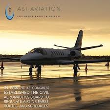 si鑒e air 27 best aviation facts images on air ride
