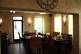 hotel bistro 3 eck merchweiler aktualisierte preise