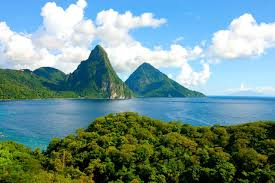100 J Mountain St Lucia Ade Soufrire Updated 2019 Prices