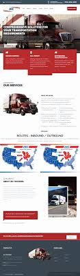 100 Jkc Trucking JKC Competitors Revenue And Employees Owler Company Profile