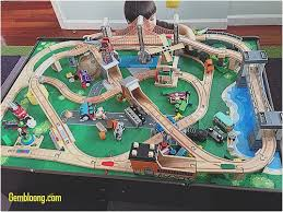 Tidmouth Sheds Wooden Roundhouse by Table Lamps Design Awesome Thomas Tank Engine Table Lamp Thomas