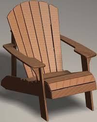 Adirondack Chair Kit Polywood by Stylish Polywood Adirondack Chair Kits Polywood Adirondack Chair