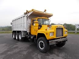 Used 1987 MACK RD688S Tri-Axle Aluminum Dump Truck For Sale | #508115 Used Cars Erie Pa Trucks Pacileos Great Lakes 2003 Freightliner Fl112 Knuckleboom Truck For Sale 563754 Best Of Inc For Sale For In Lancaster On Buyllsearch Of Pa Elegant Antietam Creek Divers And Other Local 2005 Columbia Cl120 Triaxle Alinum Dump 2004 Travis 39 End Dump End Trailer 502643 Sterling Lt9500 Single Axle Daycab 561721 Ford Pittsburgh