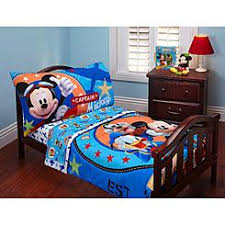 Ninja Turtle Toddler Bed Set by Baby Bedding Sets Crib Bedding Sets Kmart