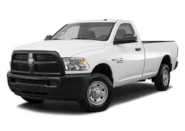 New 2018 RAM 2500 Truck For Sale | New & Used Ram Dealer Athens Ford Super Camper Specials Are Rare Unusual And Still Cheap 2018 Chevrolet Silverado 1500 For Sale In Sylvania Oh Dave White Used Trucks Sarasota Fl Sunset Dodge Chrysler Jeep Ram Fiat Chevy Offers Spokane Dealer 2017 Colorado Highland In Christenson 2019 Sale Atlanta Union City 10 Vehicles With The Best Resale Values Of Dealership Redwood Ca Towne Cars Menominee Mi 49858 Lindner Sorenson Toyota Tacoma Near Greenwich Ct New 2500 For Or Lease Near