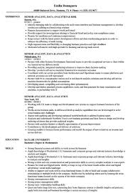 9-10 Social Media Analytics Resume | Sacxtra.com 96 Social Media Director Resume Marketing Intern Sample Writing Tips Genius Templates Examples Of Letters For Employment Free 20 Simple How To List Skills On Eyegrabbing Evaluator New Student Activity Template Social Media Rumes Marketing Resume Samples Hiring Managers Will Digital Elegant Public Relations Complete Guide Advanced Excel Puter Science For Rumes Professional Retail Specialist Samples Velvet Jobs Strategist